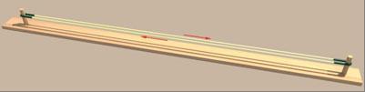 Инструкция: как изготовить лук своими руками