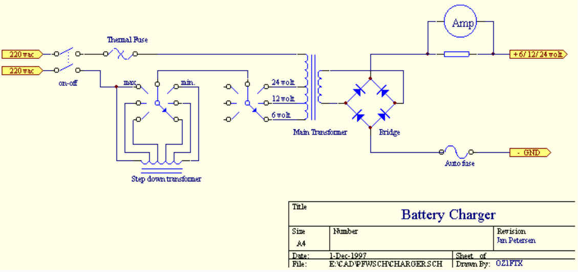 акустической системы sven