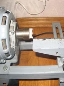 Как сделать токарный станок для дома