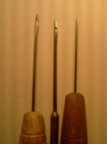 Вязание женщинам крючок