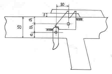 стрел для арбалетов
