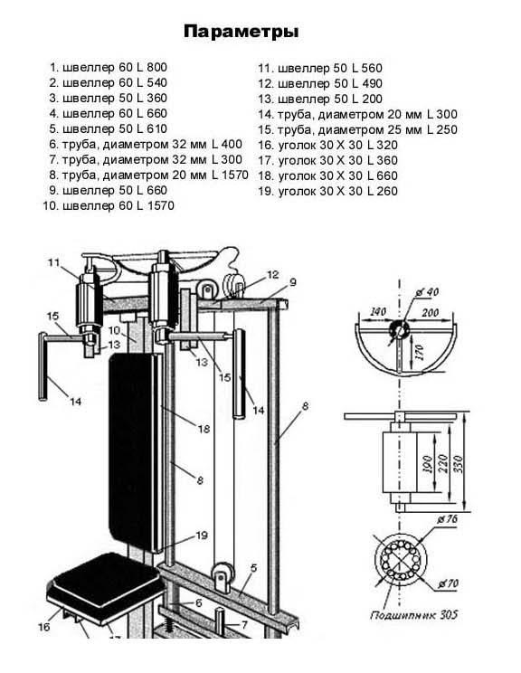 Гидропоника в домашних условиях схема