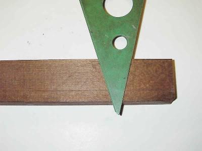 Изготовление ножа своими руками от начала и