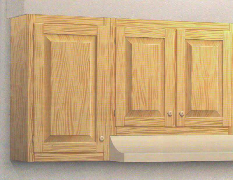 Шкафы из дерева своими руками фото