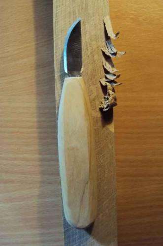 Как сделать резцы по дереву своими руками - Изготовление - Как сделать - Каталог статей - Как сделать своими руками музыка из ре